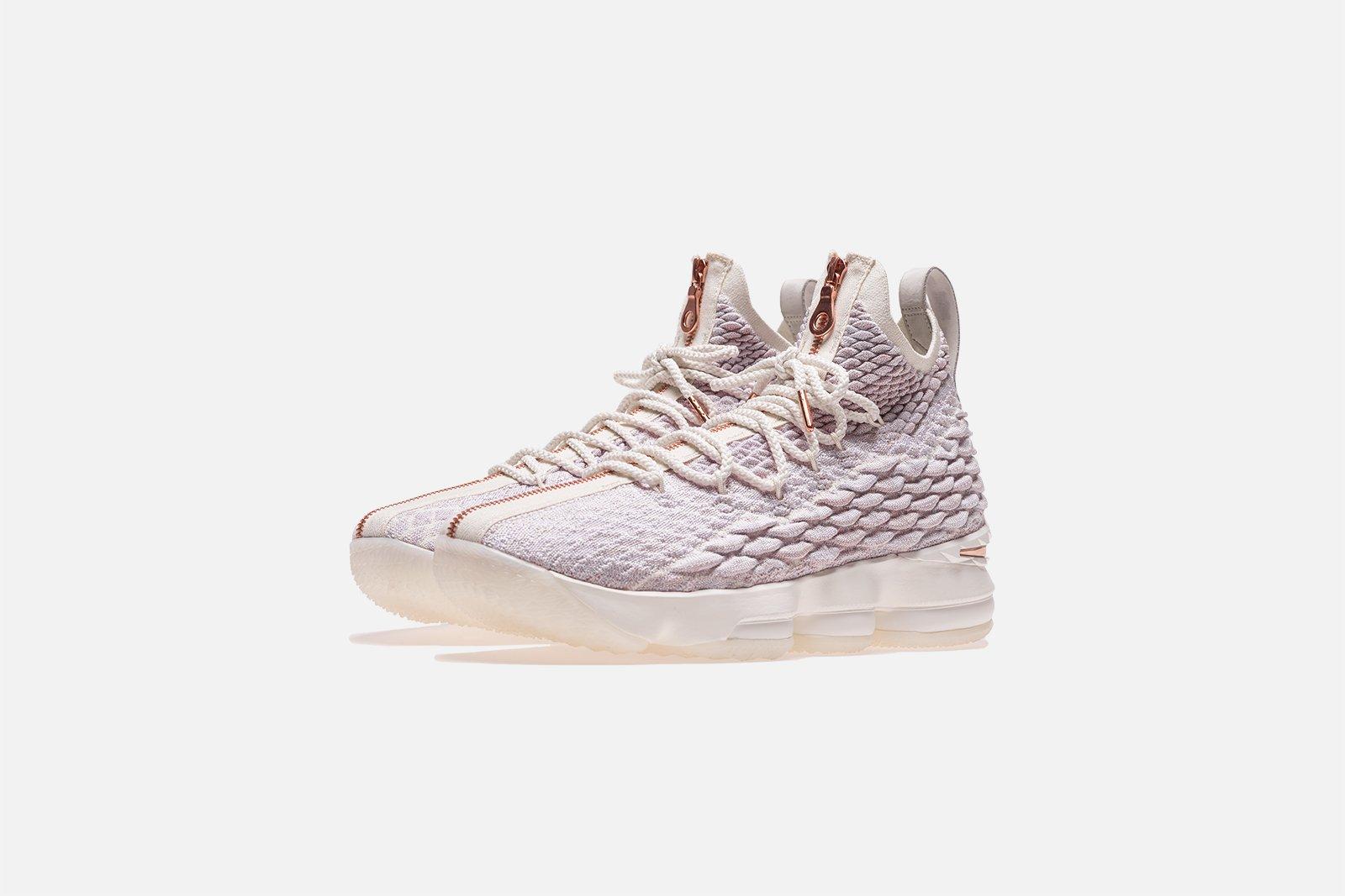 Nike Lebron XV Perf