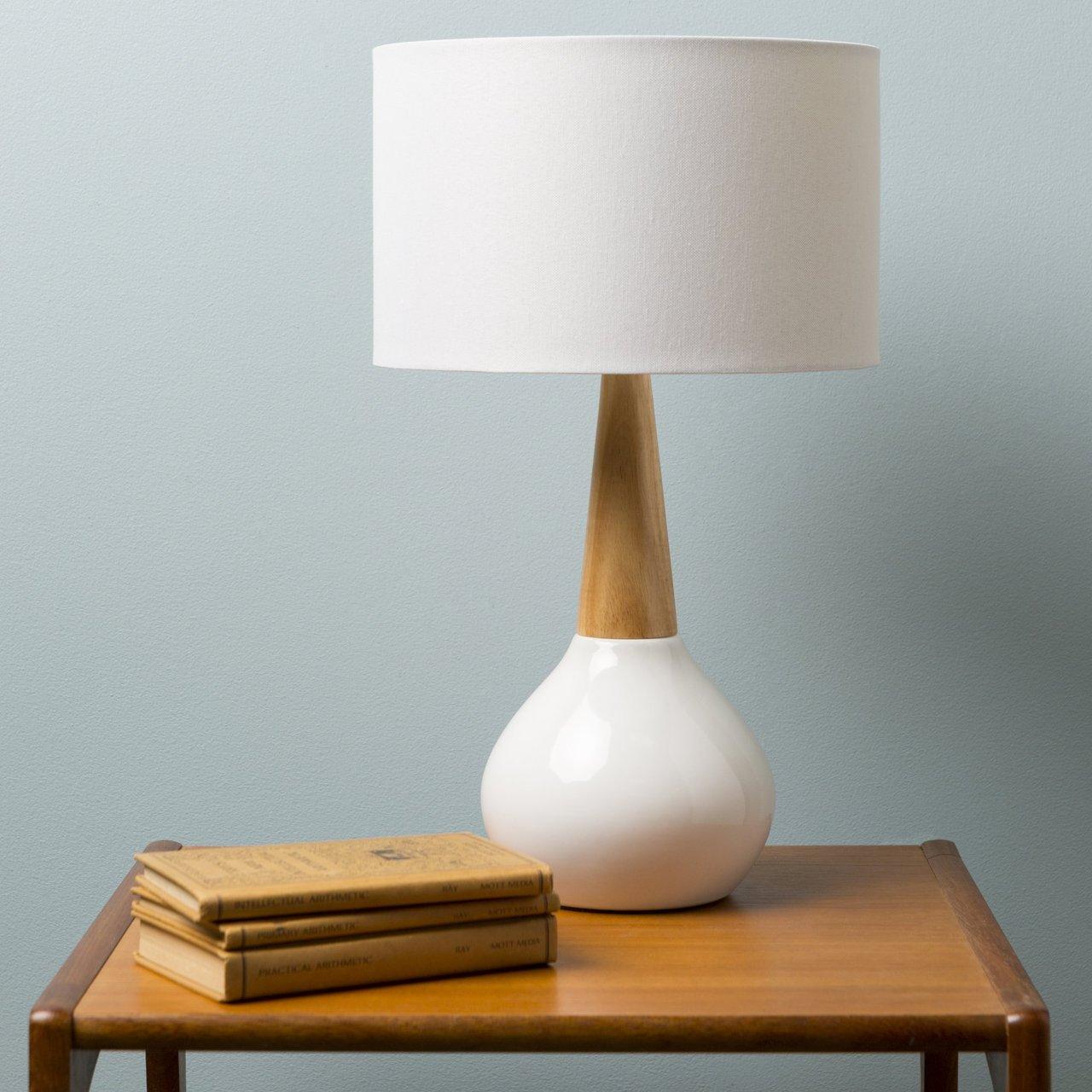 Kent Table Lamp