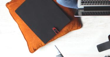 MacBook Pro Cover 15″