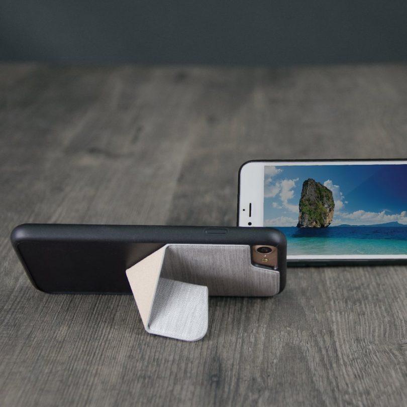 Transforma Ligne iPhone X / 7 / 8 Case by Uniq