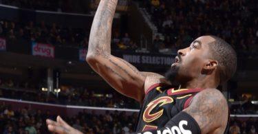 Supreme Nike/NBA Shooting Sleeve