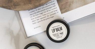 Maapilim's Lip Balm