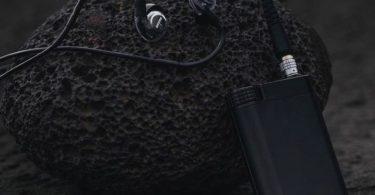 KSE1200 Electrostatic Earphone System