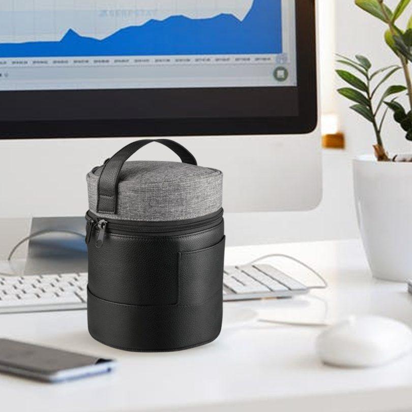 IVSO Case for HomePod Speaker