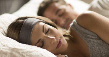 SleepPhones Wireless Headphones