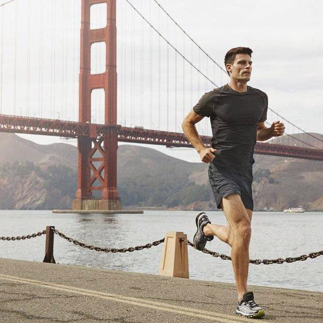 Lumo Run Smart Running Coach