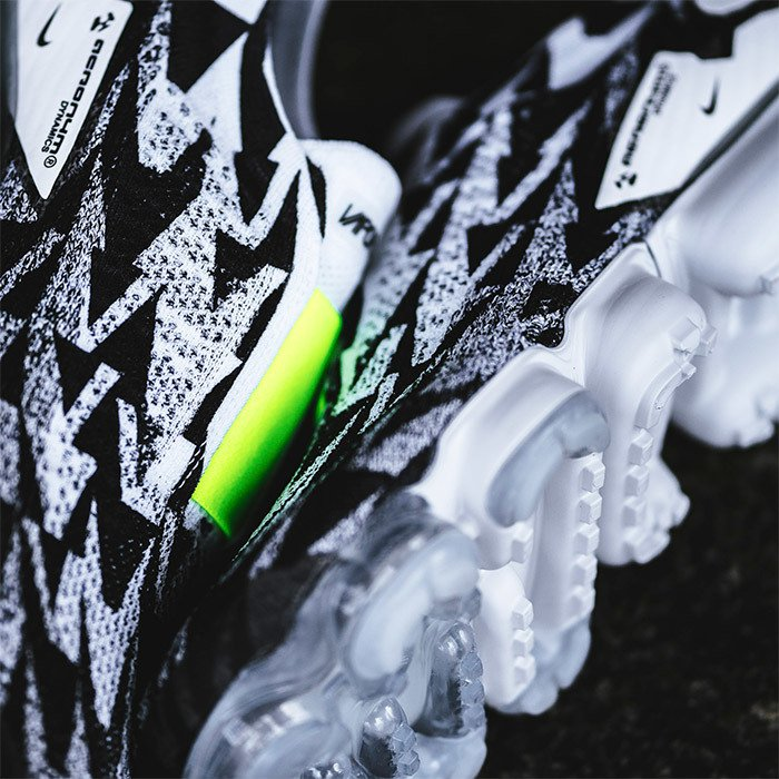 Nike Air Vapormax FK MOC 2 Acronym