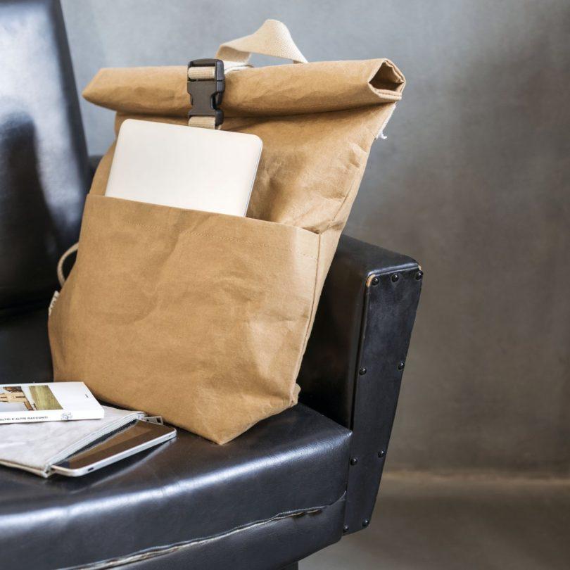 Havana Office Messenger Bag