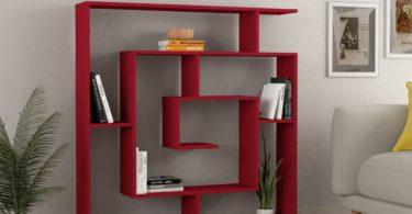 Briscoe Bookcase