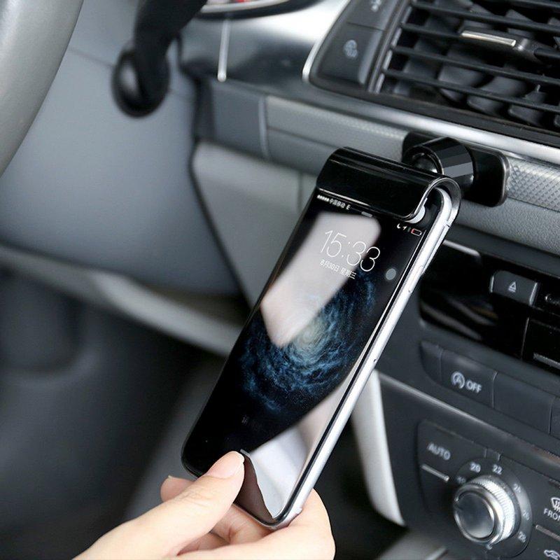XIT 360 Car Phone Holder