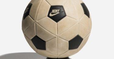 Nike x Off White Soccer Ball