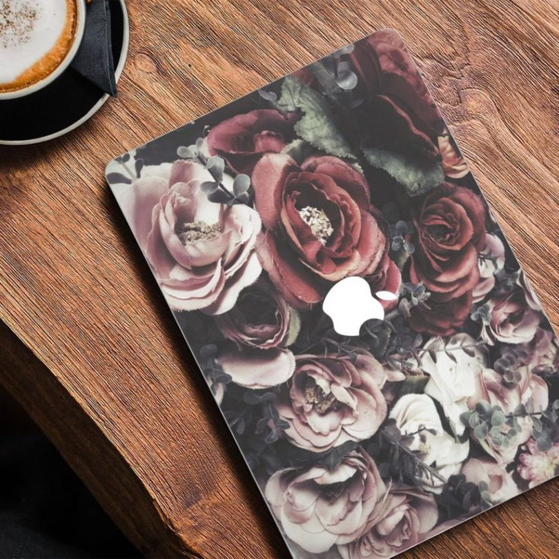 MacBook Air MacBook Pro Decal