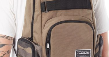 Dakine Atlas Skate Backpack