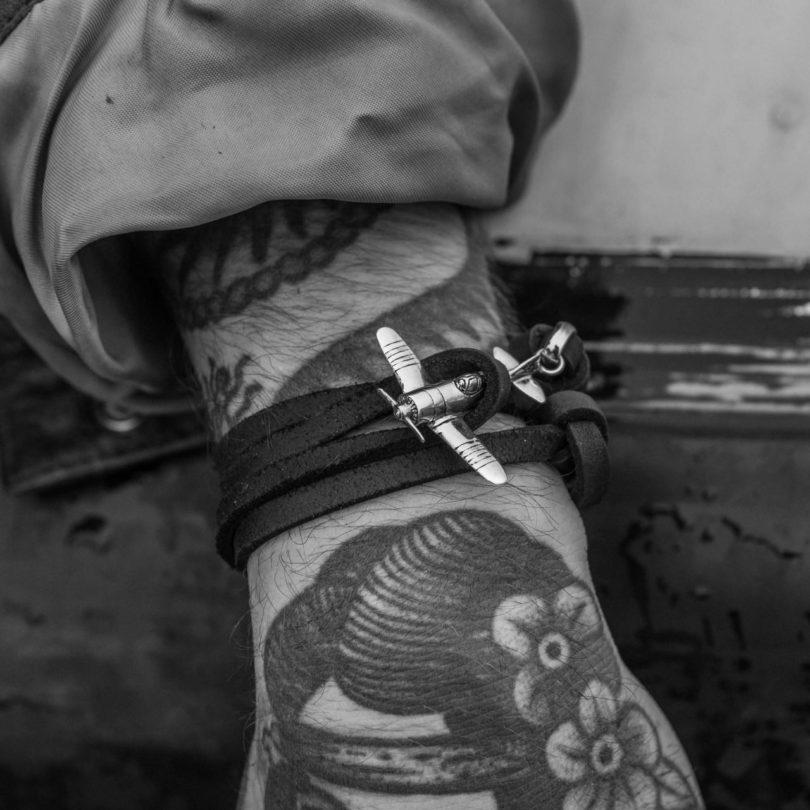 Maverick Bracelet
