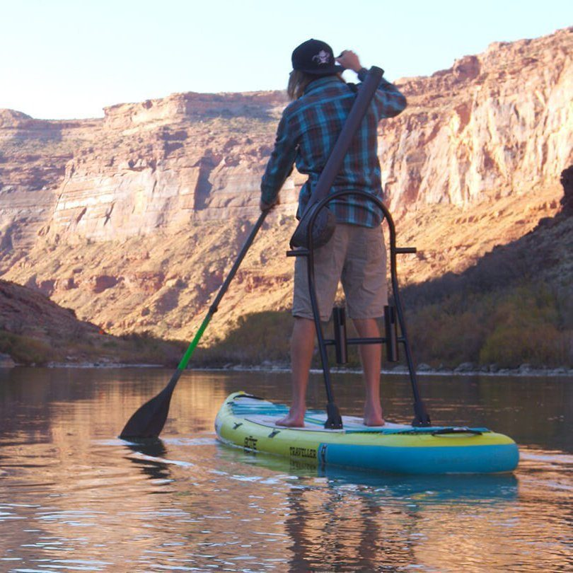 Traveller Aero Inflatable SUP