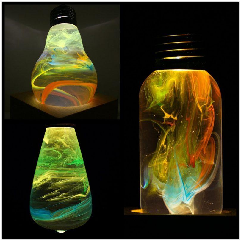 EPLight 3-Pack Bundle of Bulbs
