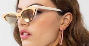 Layer Cake Sunglasses