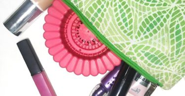 Tespo Hair, Skin & Nails Supplement