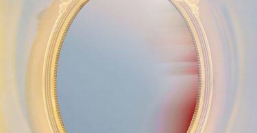 Marra LED Mirror