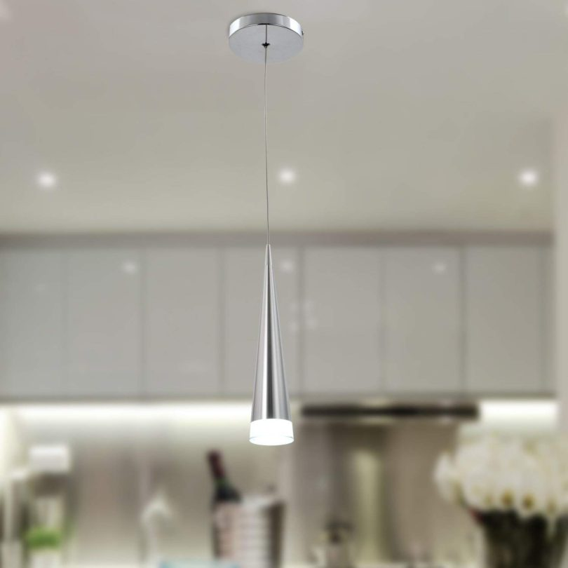 Topqualitystore Ceiling Pendant Light