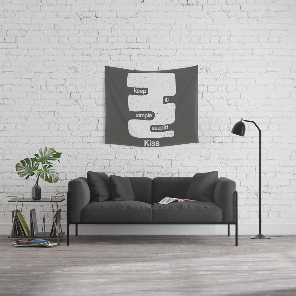 Society6 Wall Tapestry