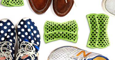Remodeez Odor Eliminator for Shoes