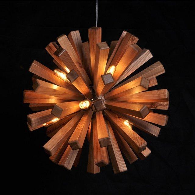 Flora Ceiling Lamp