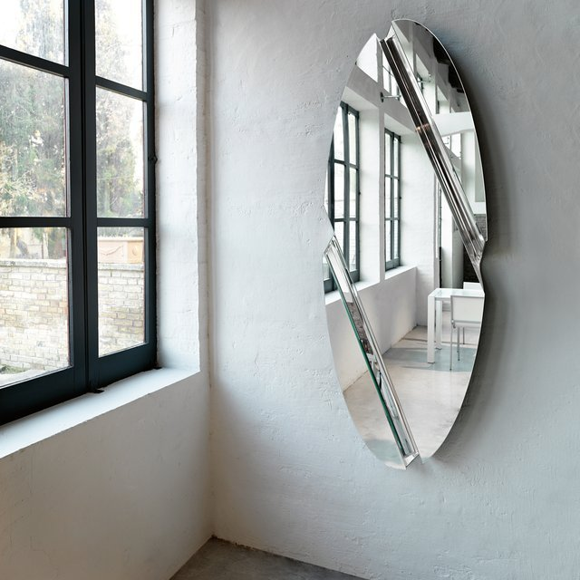 Wing Mirror by FIAM
