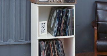 Gramovox Gramophone 2.0