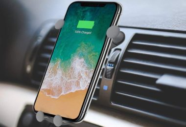 BESTHING 10W Wireless Charger