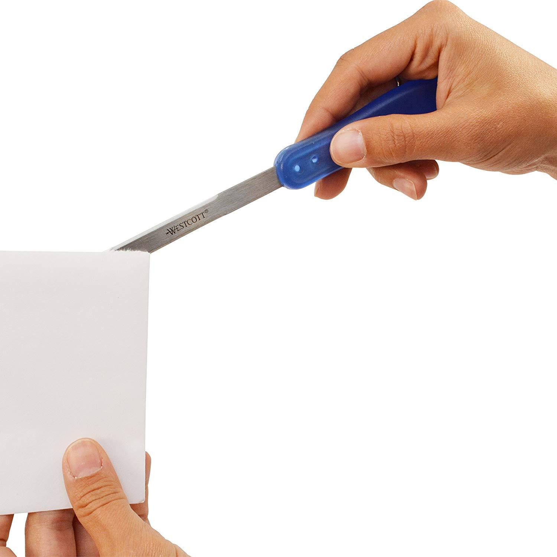 Westcott All-Purpose Letter Opener