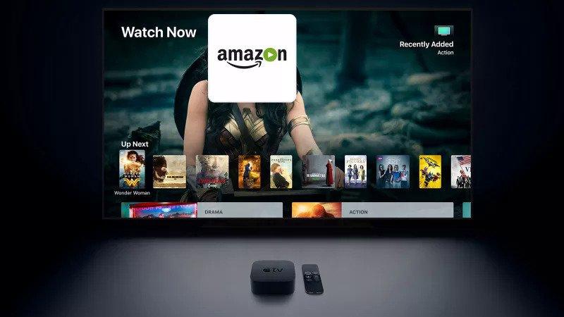 Best Amazon Prime Documentaries In 2019
