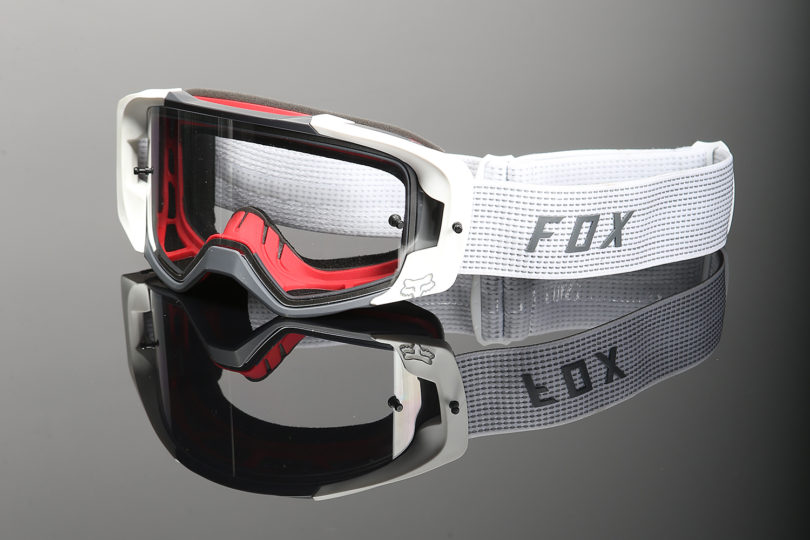 Fox Racing Vue Goggle