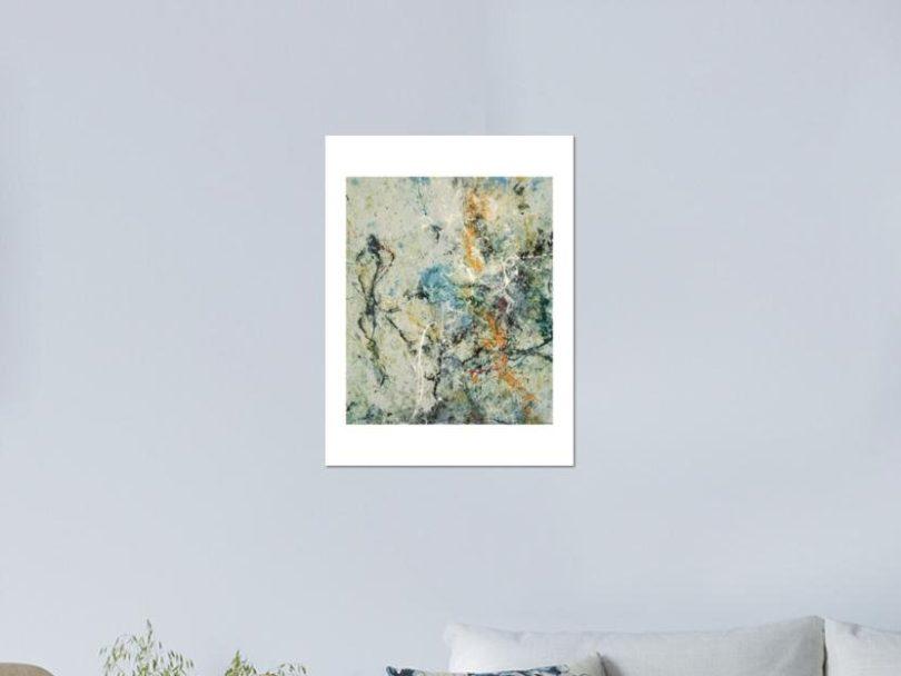 ArtEdge Tango 63 by DAG