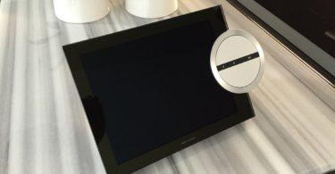 Bang & Olufsen Beosound 5 Bluetooth Module