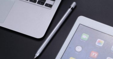 Active Stylus Pen for Touch Screen