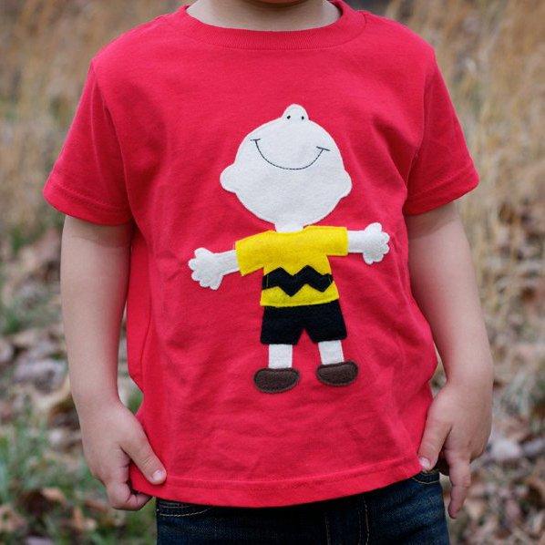 Give Me A Big Hug Kids T-Shirt