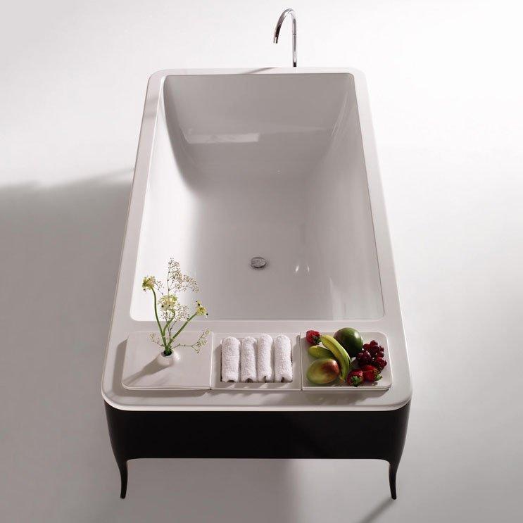 AQHayon Bathtub by Jaime Hayon