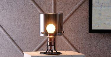 Gio Desk Lamp