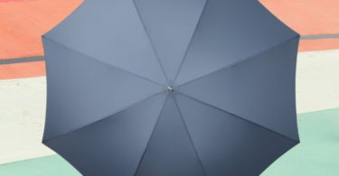 Certain Standard Wallingford Large Umbrella