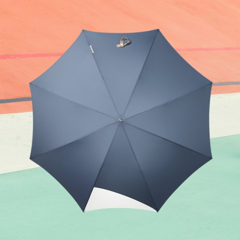 Certain Standard Wallingford Large Umbrella