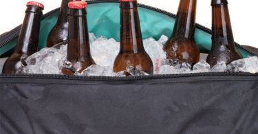 Ivanhoe Cooler Duffle Bag