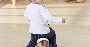 XJD Baby Balance Bike Bicycle Toddler Bike