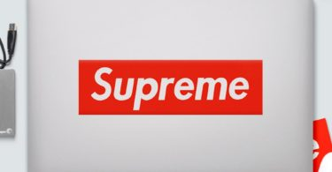 Supreme Crowbar