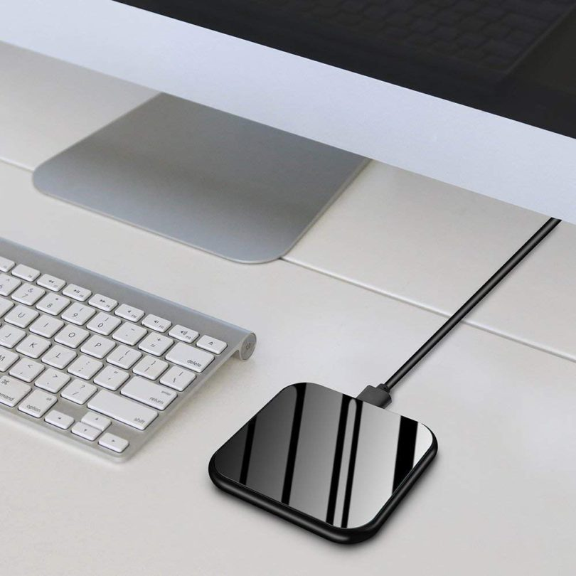 HBorna Wireless Charger