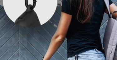 Catalyst Premium Quality Waterproof Shock Resistant Case