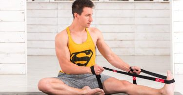 Powerspin Evo Arm, Tricep & Shoulder Workout