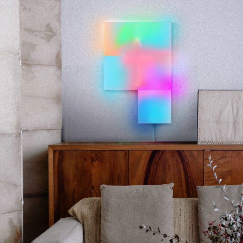 LIFX Tile Light Kit
