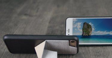 Transforma Ligne iPhone X / Xs Max / 7 / 8 Case by Uniq