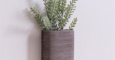 Creative Ceramic Geometry Vase Succulent Planter